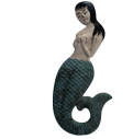 mermaid-icon